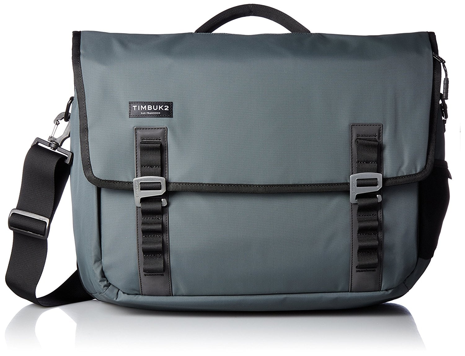Timbuk2 Command Laptop Messenger Bag $71.90