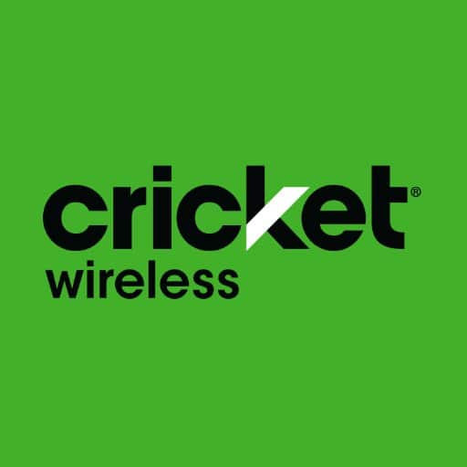 Cricket Wireless $50 bill credit (not AT&T port in and 2 mo srvc pmt required).