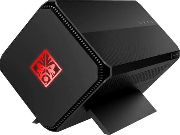 HP OMEN Accelerator Shell - GA1-1000 for $239.99 with free shipping after instant discount and REDEEM86