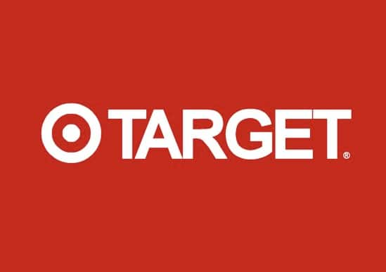 Target some Black Friday  deals (LIVE NOW) (ipad mini 3,ipad air, games and many more)