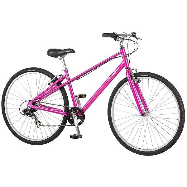Target bike clearance - 70% off bikes