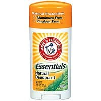 Deal: Up to $20 back in Arm and Hammer Deodorant Class Action Settlement
