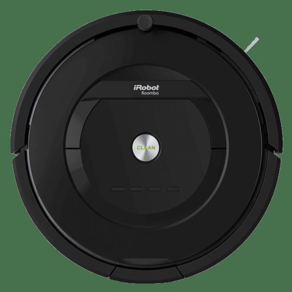 Costco-specific Roomba 805 refurb $219 - HOT