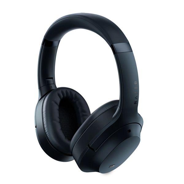 Razer Wireless Opus Active Noise Cancellation Headset - $49.81 Sam's Club - B&M YMMY