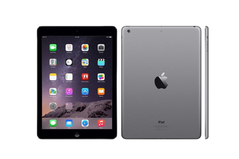 iPad Air 32GB RB - $164.99