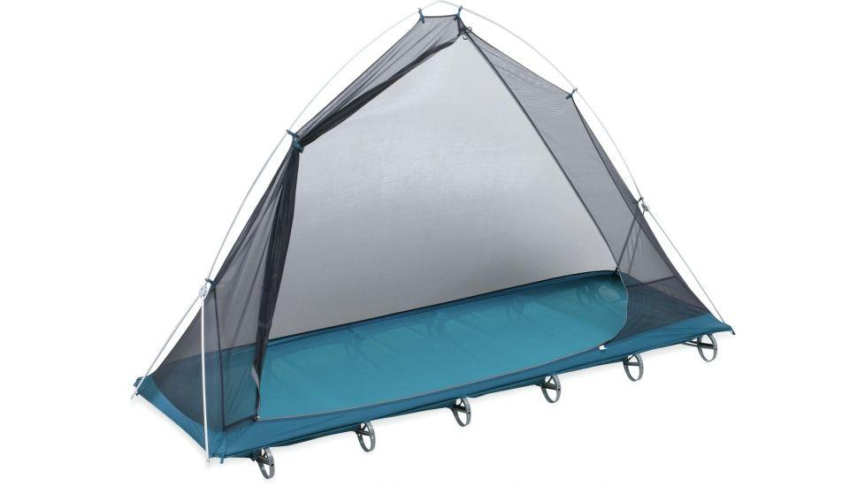 LuxuryLite Cot Bug Shelter 50% off $74.93
