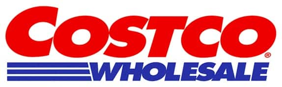 Costco August 2016 Coupon Book