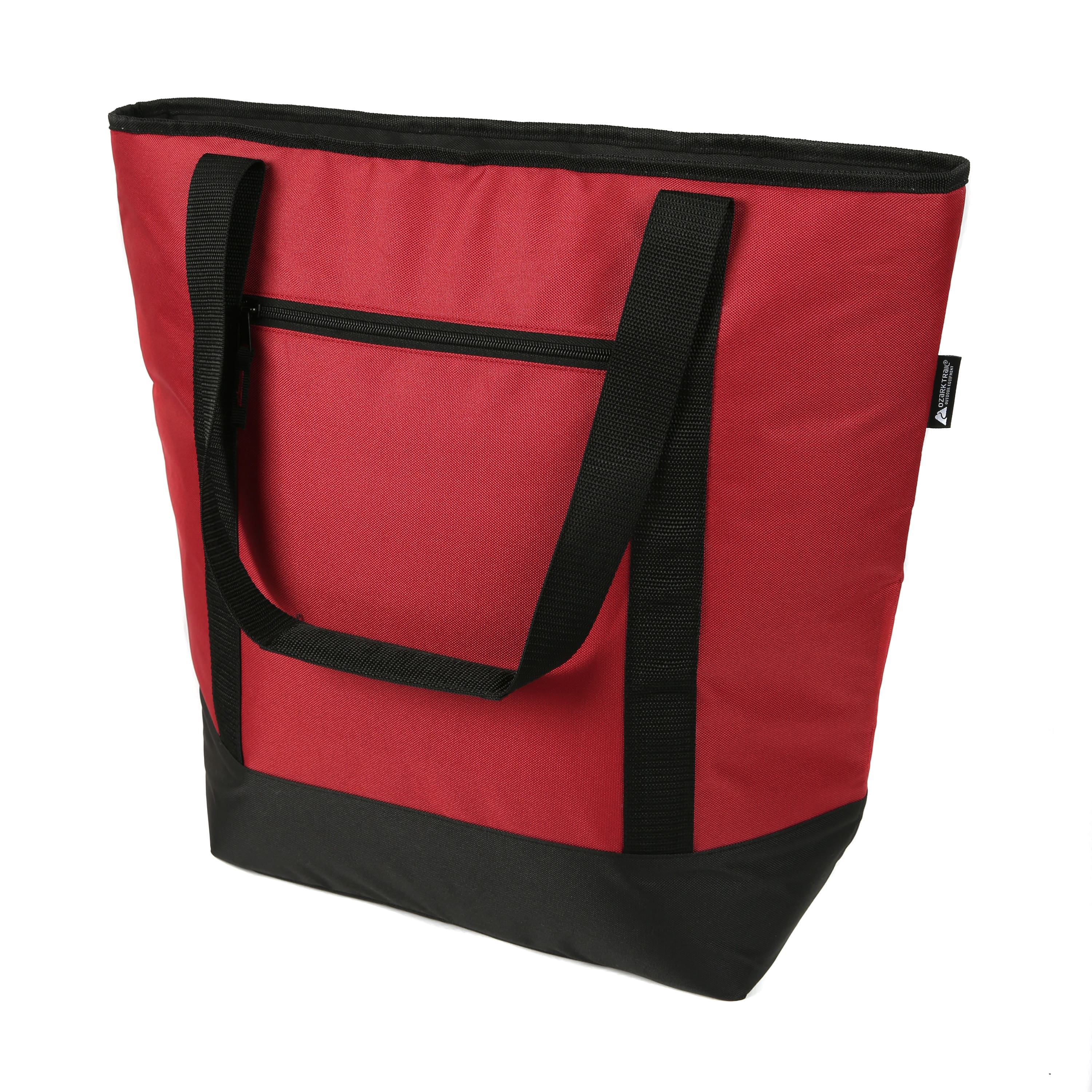 Ozark Trail 50 Can Cooler Tote $3.50 Or Lower @ Walmart