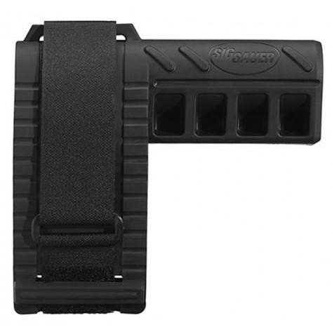 Sig Sauer SBX Gen 2 Pistol Stabilizing Brace $64.98 Shipped A.C gunmagwarehouse.com