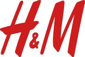 H&M Extra 25% off ALL Sale (24 Hours Only) Code: 3142 $1.99