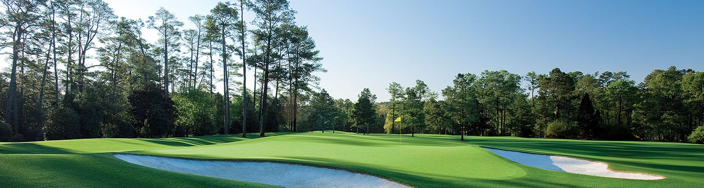 2019 Masters Tickets Lottery Now Open