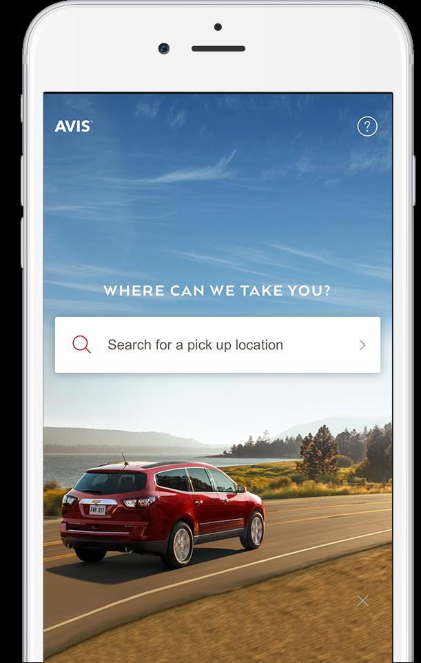 nouveau concept bec74 9377f Avis Car Rental For Amazon Customers Get 30% off Base Rate ...