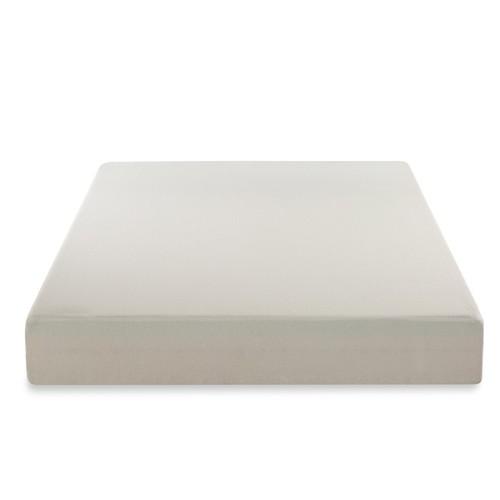 Zinus Ultima Comfort Memory Foam 10 Inch Mattress, Queen $182.14@Amazon