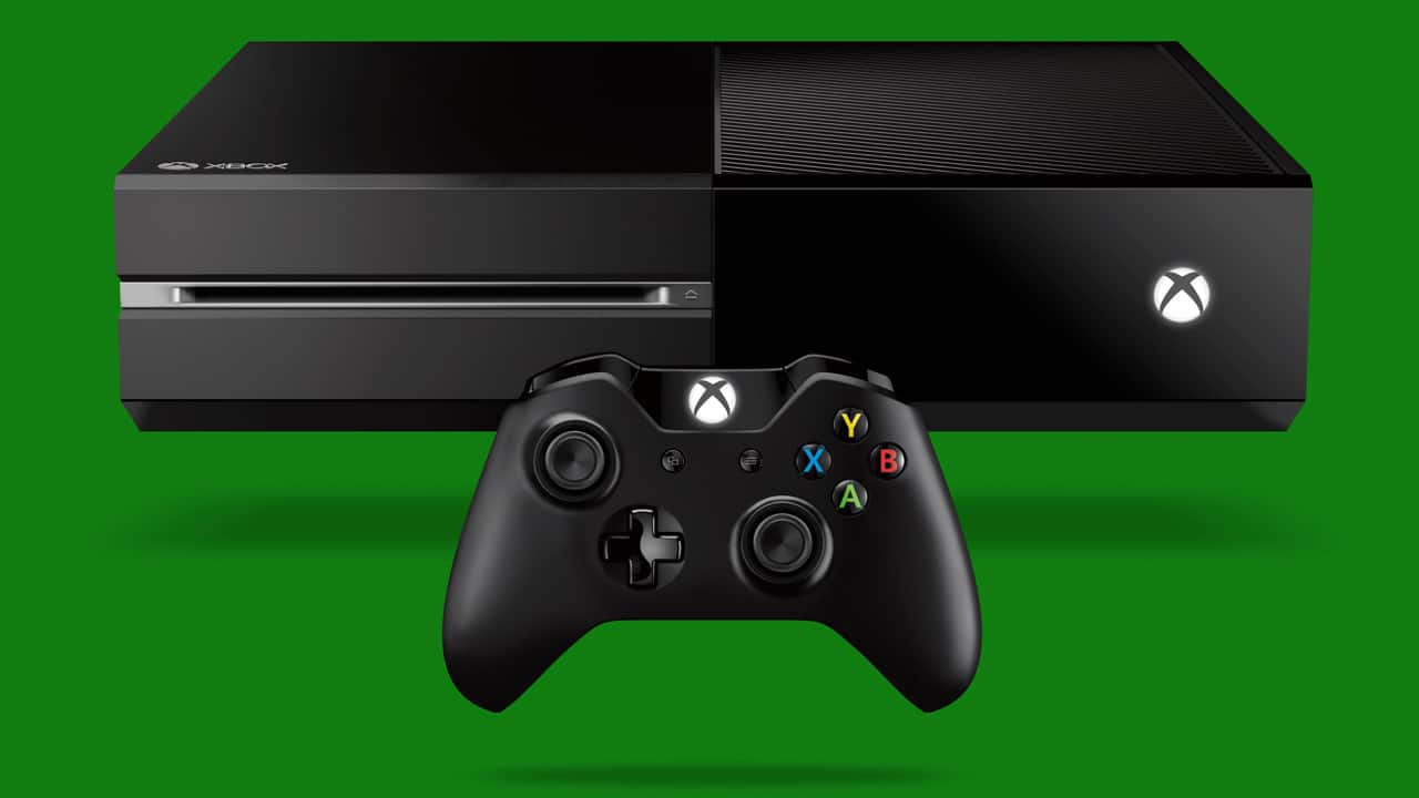 Xbox One Madden Bundle (+any game) 399.99 Forza Bundle (+any game) 499.99
