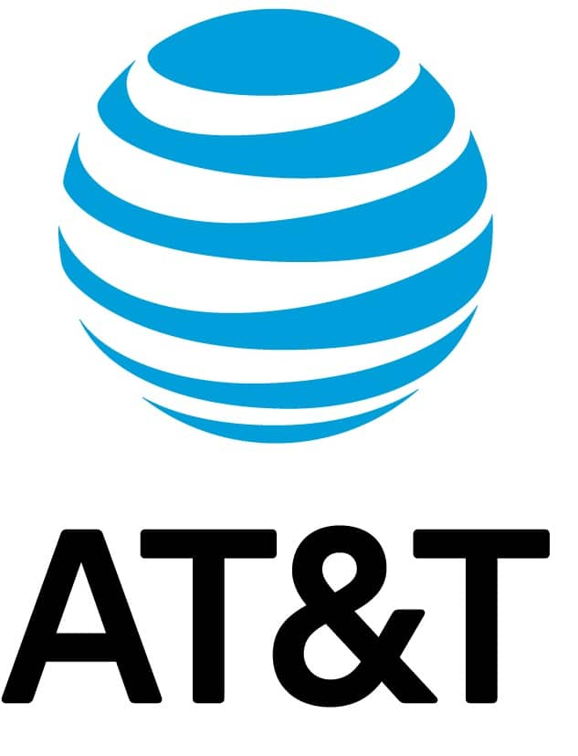 AT&T Prepaid Unlimited Plus $50/month