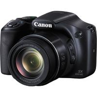 Canon PowerShot SX530 Camera $249.99 + 40$ Kohl's Cash $209.99