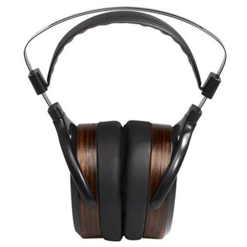 HiFiMan HE560 Premium Planar Magnetic Headphones HE560 $319.99@Adorama