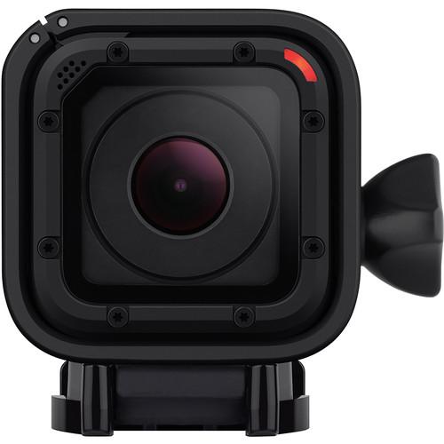 GoPro HERO Session Camera $130@Walmart