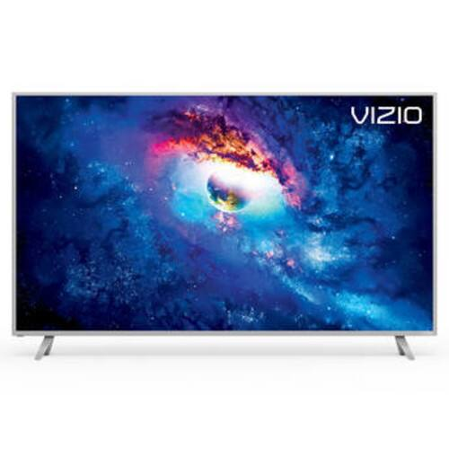 YMMV Vizio 2017 P-Series 65in $850, 55in $499, In-store only Walmart 4K UHD TV