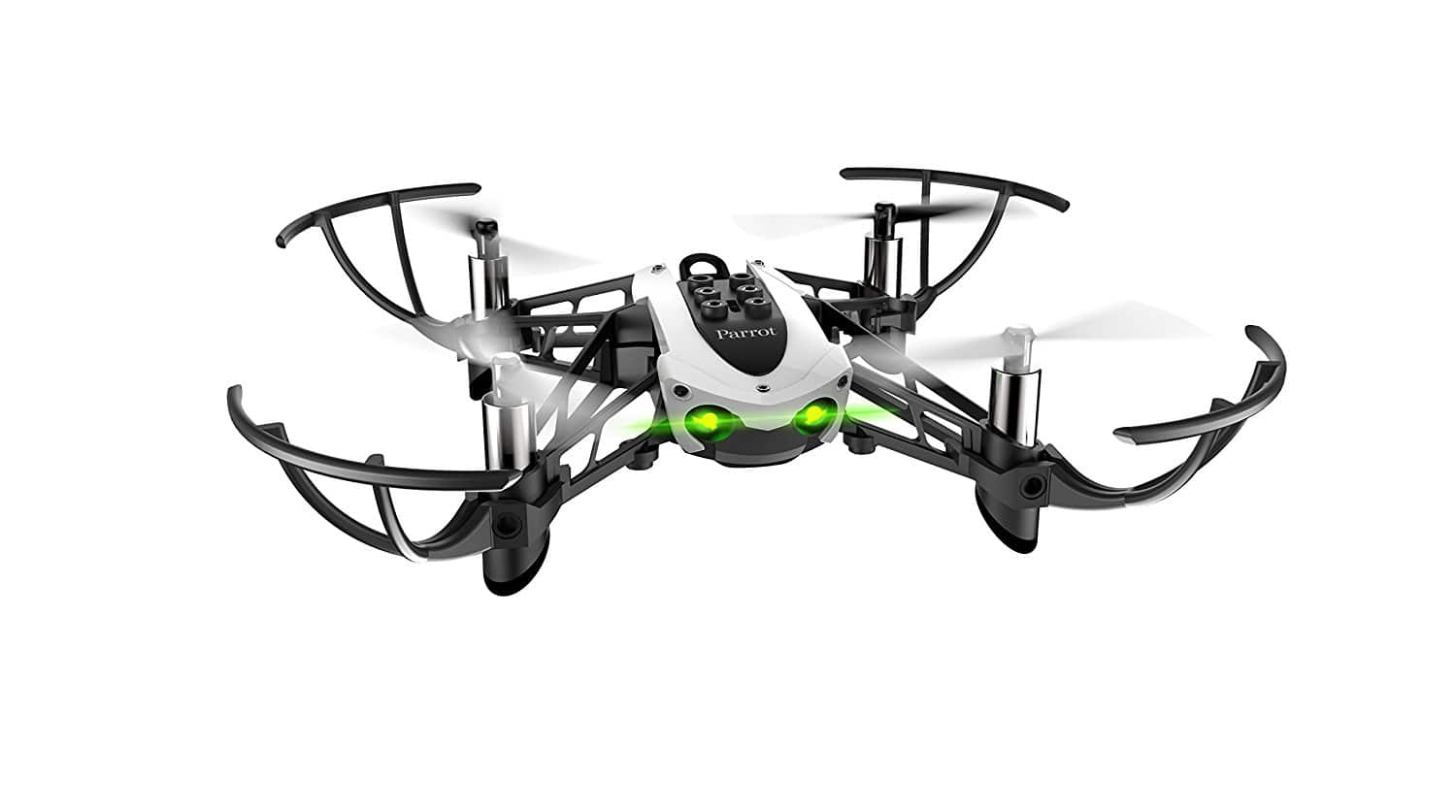 Parrot Mambo Fly Drone $38.99