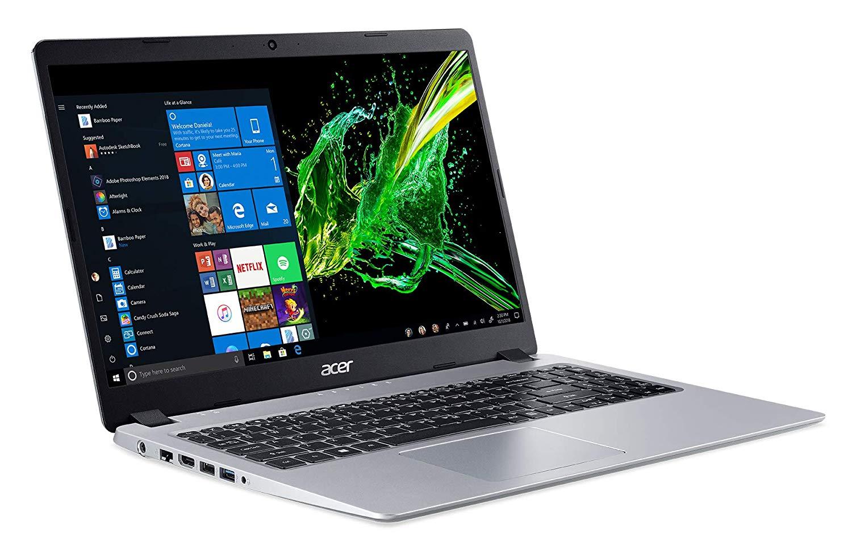 Acer Aspire 5 Laptop, 15 6