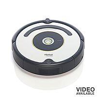 Kohls Deal: Roomba 620 vacuum $237.99 or $271.99 Free Shipping plus $40 Kohls cash