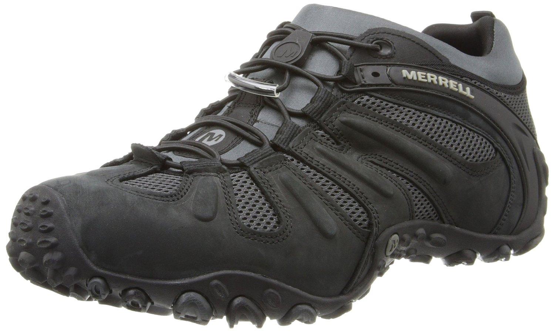 Merrell Chameleon Prime Stretch Hiking Trail Shoes $76.97 @ Shoebuy.com Free Ship