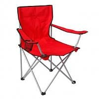 Kmart Deal: Northwest Territory Deluxe Arm Chair $6 (reg $11.99) @ Kmart.com