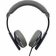 Kmart Deal: Nakamichi NK2000 Headphones $20 & earn $15 in SYWR bonus pts @ Kmart
