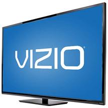 "VIZIO 60"" Class LED E601i-A3 It's back on walmart.com!"