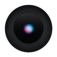 Apple HomePod - $299 at Micro Center B&M Only