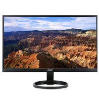 """Acer R251 bid 25"""" Full HD 60Hz IPS LED Monitor for $109.99 @ Micro Center B&M Only"""