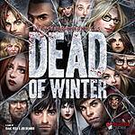 Dead of winter Board Game 43.66+tax @Walmart