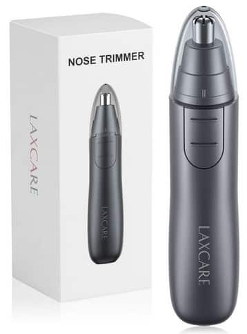 Men's Nose, Ears, Hair Electric Trimmer Dual Edge Blades $6.49