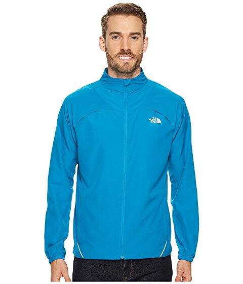 The North Face Rapido Men's Jacket $53