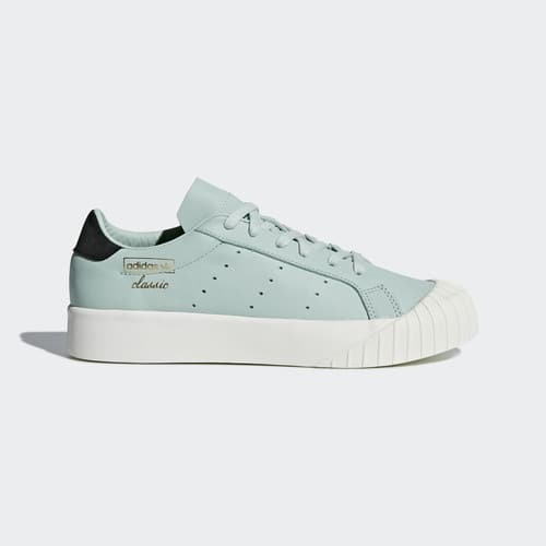 Adidas Women's Original Everyn Shoes (in 3 Colors) $35