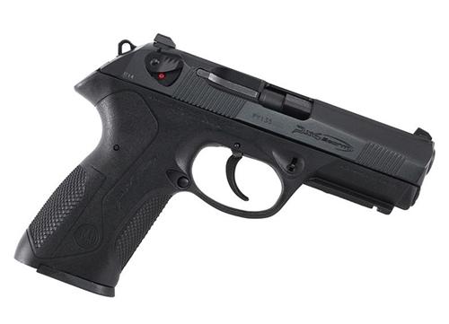 Update: GUN & AMMO Beretta Px4 Storm Type C 9MM or Type D .40 ACP Pistol  $275 AR + 3x Magazines + FREE SHIPPING