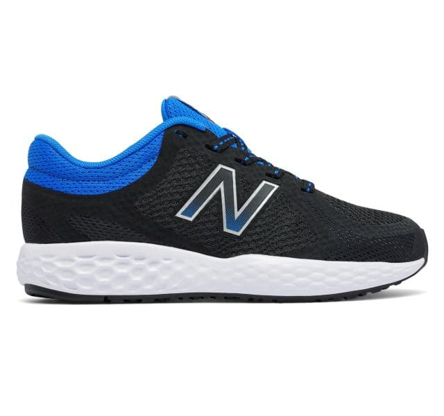 Kid's New Balance 720v4 BOYS GRADE SCHOOL SHOES $23.99