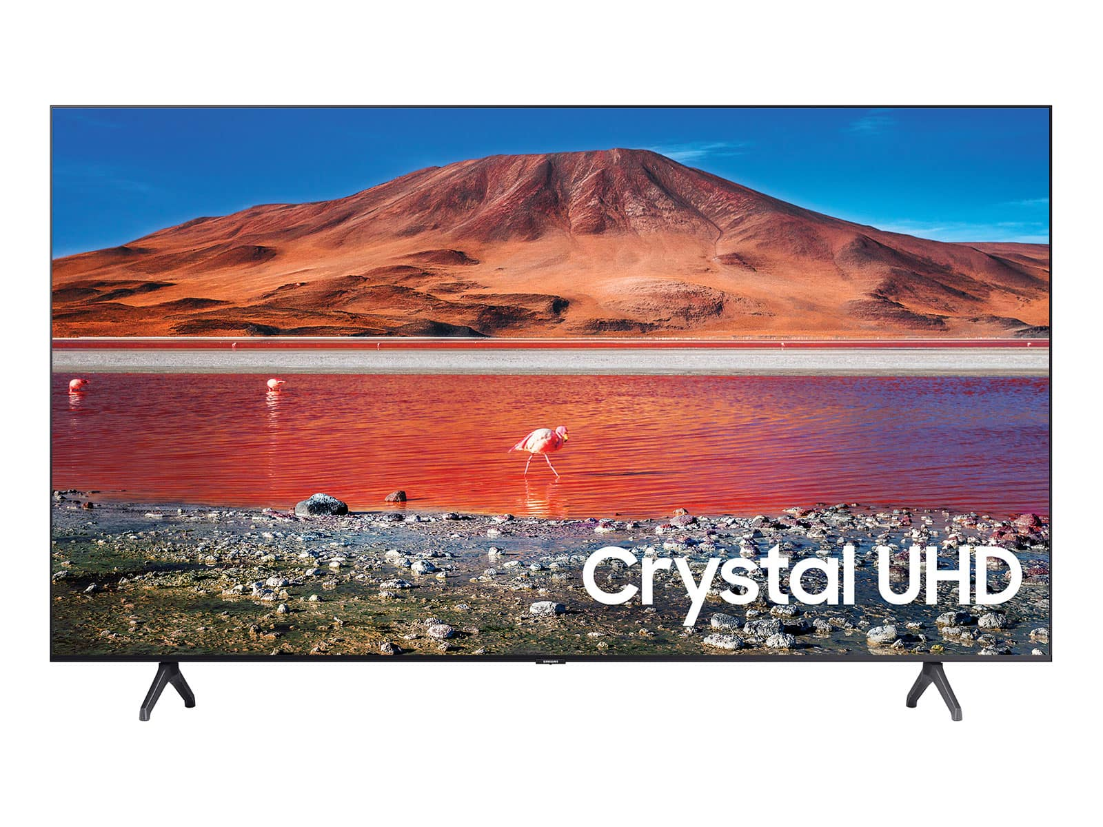 "Samsung 65"" TV for $499 at Costco"