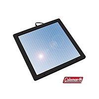 Newegg Deal: Sunforce Coleman 6 Watt 12 Volt Solar Trickle Charger 58022 - $32.99 Free Shipping - Newegg Marketplace