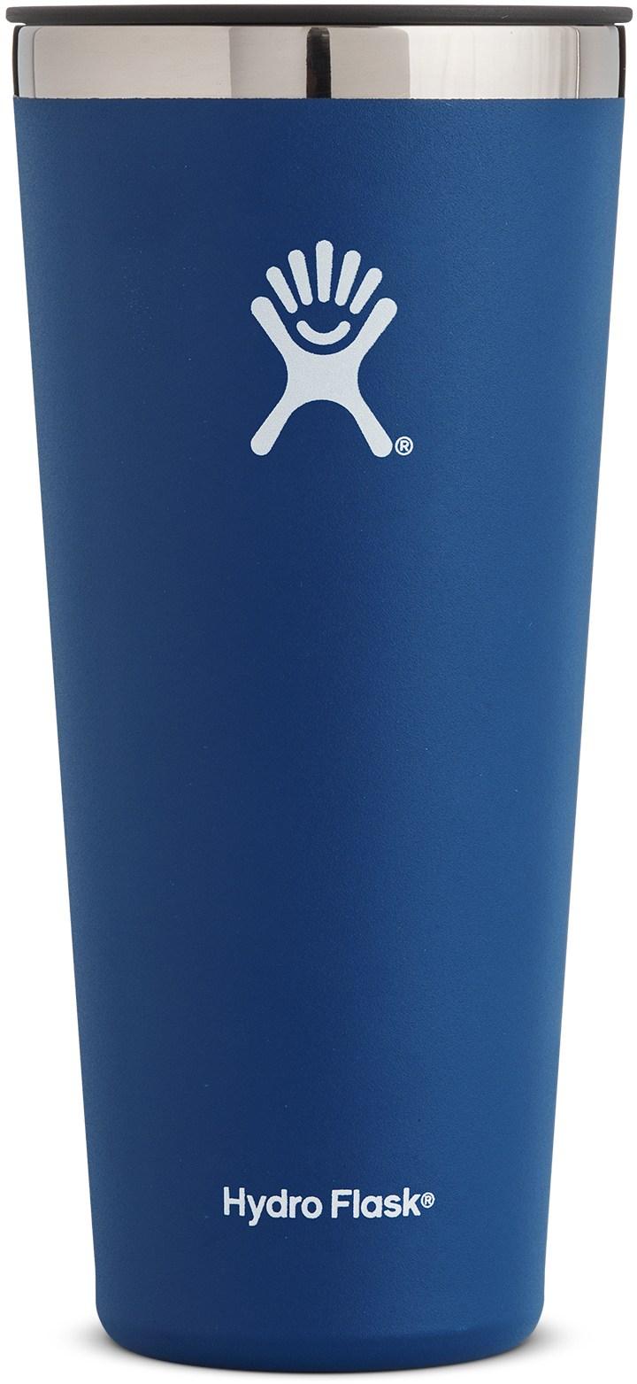 32oz Hydro Flask Tumbler REI store pickup - $22.18