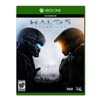 Dell Home & Office Deal: Halo 5: Guardian Xbox One or Fallout 4 + $25 gc for $60 @ Dell