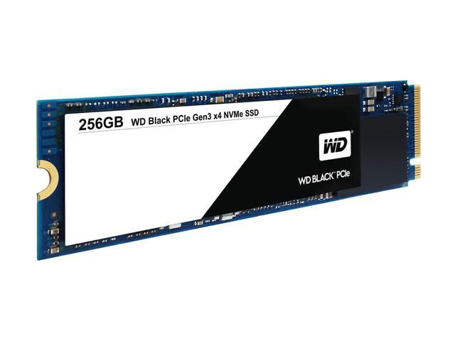 10% off WD SSD @ NewEgg YMMV