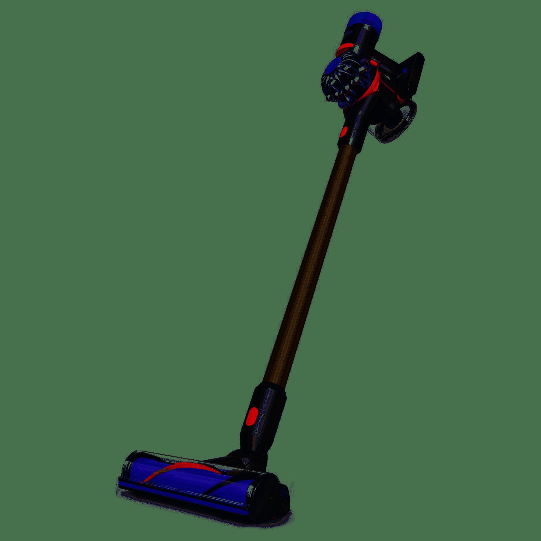 Dyson V8 Animal vacuum cleaner + Choice of Free Tool Bundle $249.99