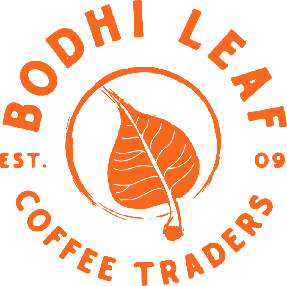 Roasted Specialty Coffee, Mugs, K-Cups on 20% sale till 6/17 $15
