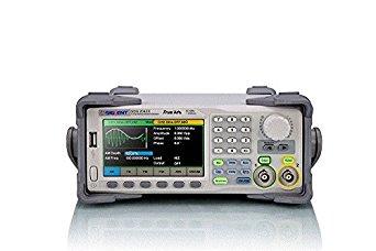 Siglent SDG2042X Waveform Generator - $369 @ Amazon $369.6