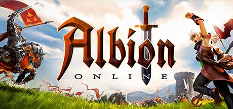 Albion Online $19.76 34% off @Steam