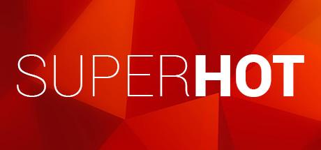 SUPERHOT $12.49/50% off @Steam