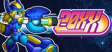 20XX $9.89 @Steam/PC $9.85