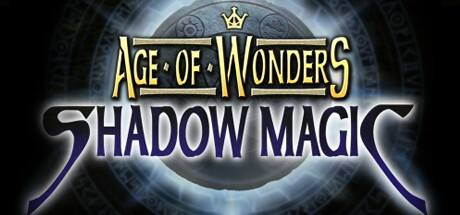 Age of Wonders Shadow Magic 75% off $2.49